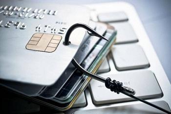 Как не попасться на крючок интернет-мошенника