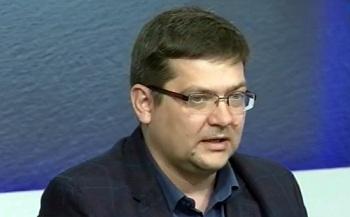 Сергею Морозову сорвали встречу с редакторами СМИ