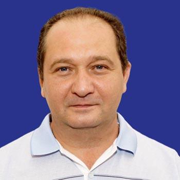 Александр ТУКАЕВ: О Путине и президентах США