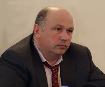 Выдвинут шестой кандидат на пост главы администрации Астрахани