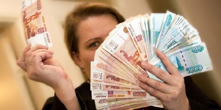 Астраханка обманула гражданина Азербайджана