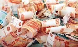 Доходы и имущество депутатов думы Астраханской области за 2015 год. Часть 4