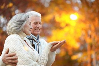 Астраханцев приглашают помочь пожилым людям