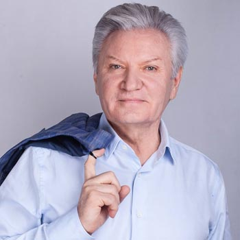 Александр КЛЫКАНОВ: О Вахте памяти