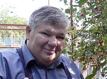 Сергей МАНЦУРОВ: В Астрахани беззаконие официально оплачивается в виде штрафов