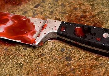 Астраханец зверски убил бабушку и отца