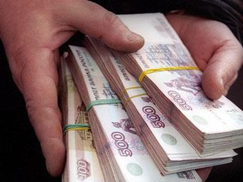 Налогоплательщики Астрахани оплатят аренду квартир для приезжих