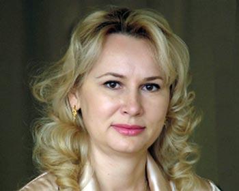 О бизнесе супруги экс-мэра Астрахани Ольги Боженовой
