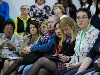Астрахань примет сразу два федеральных совещания по вопросам образования