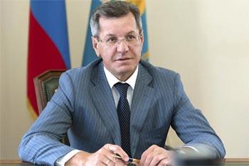 Александр Жилкин опроверг слухи о своей отставке, в которых называются фамилии преемников