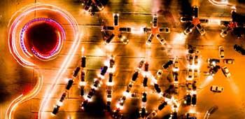 Астраханцев вновь приглашают на ставший традиционным флешмоб ко Дню Великой Победы