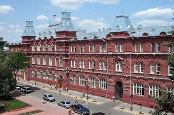 Ремонт кабинетов, подарки и ландшафтная архитектура: изучаем траты чиновников Астраханской области