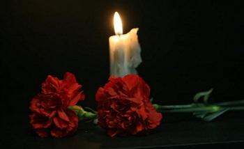 Александр Жилкин выразил соболезнования близким погибших в авиакатастрофе в Подмосковье