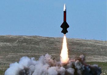 Что будет с Астраханью в случае войны США с Ираном