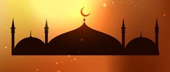 Астраханские мусульмане готовятся встретить Ураза-Байрам