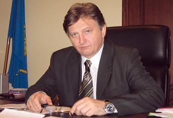 Астраханское отделение «Единой России» о лишении депутатских мандатов