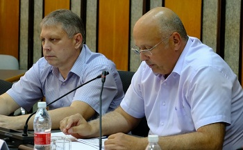 Депутаты рекомендовали минпрому изменить подход к реализации госпрограмм