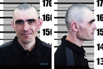 Астраханский тюремщик отправился в места не столь отдалённые