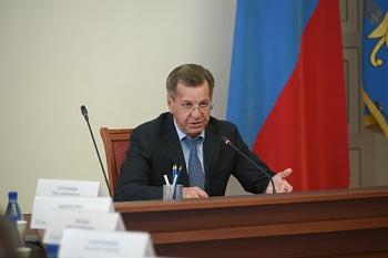 Александр Жилкин обязал министров иметь телефон для связи с народом