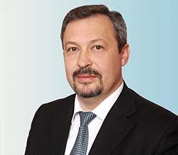 Дмитрий Ануфриев: «Со слаженной командой можно свернуть горы»