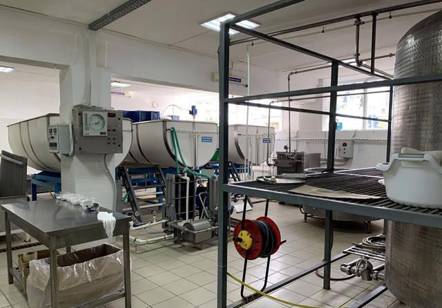 Астраханский производитель «молочки» прокомментировал продажу предприятия