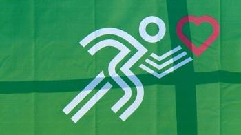 Более 33000 жителей Поволжья приняли участие в «Зеленом марафоне»