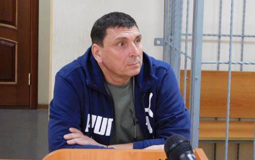 Противостояние Виктора Яковлева. Об уголовном деле и бизнесе экс-министра облЖКХ и членов его семьи
