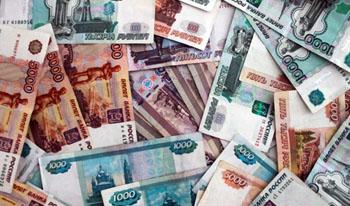 Руководители Астраханской области представили сведения о своих доходах и имуществе за 2018 год