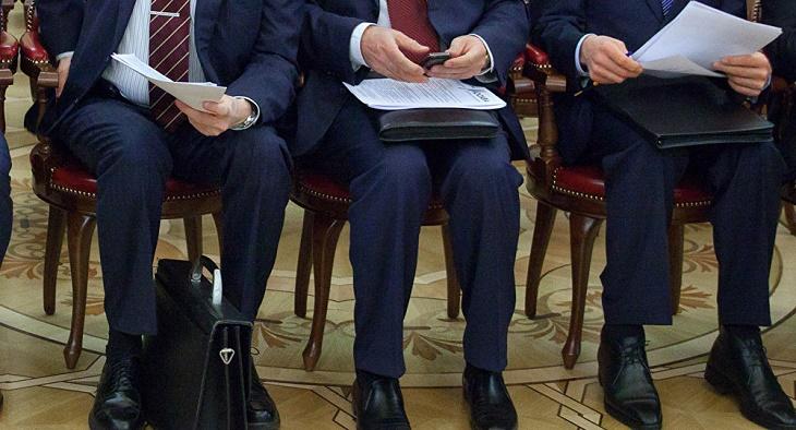 Штат службы жилищного надзора Астраханской области резко увеличен