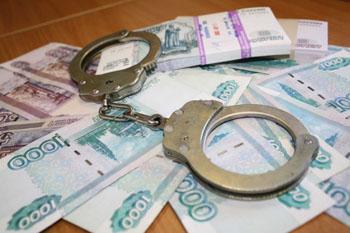 Фирмач из Астрахани не выплатил зарплату и пошёл под суд