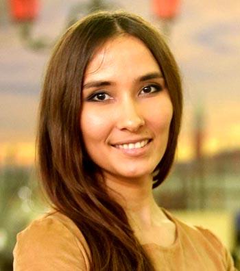 Людмила УМЕРОВА: О такси в Астрахани