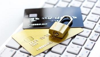 «Сервис безопасных расчетов» Сбербанка стал доступен в офисах застройщиков-партнеров банка в Поволжьетов» Сбербанка стал доступен в офисах застройщиков-партнеров банка в Поволжье