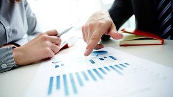 «Рефинансирование под залог недвижимости» от Сбербанка поможет сэкономить на ежемесячных платежах