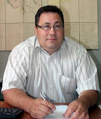 Осужден руководитель из Приволжского района