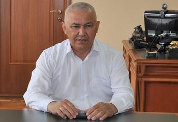 """Праймериз """"Единой России"""" в Астраханской области обещает быть скандальным"""