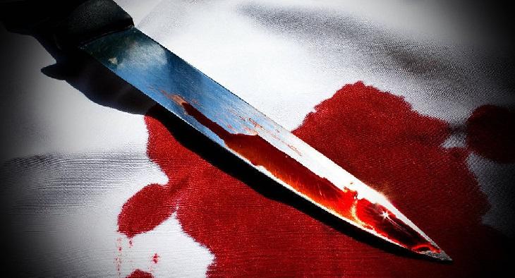 Под Астраханью произошло пьяное убийство