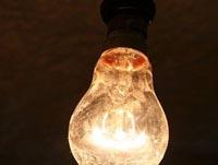 Социальной нормы потребления электрической энергии (мощности) на территории Астраханской области не будет!