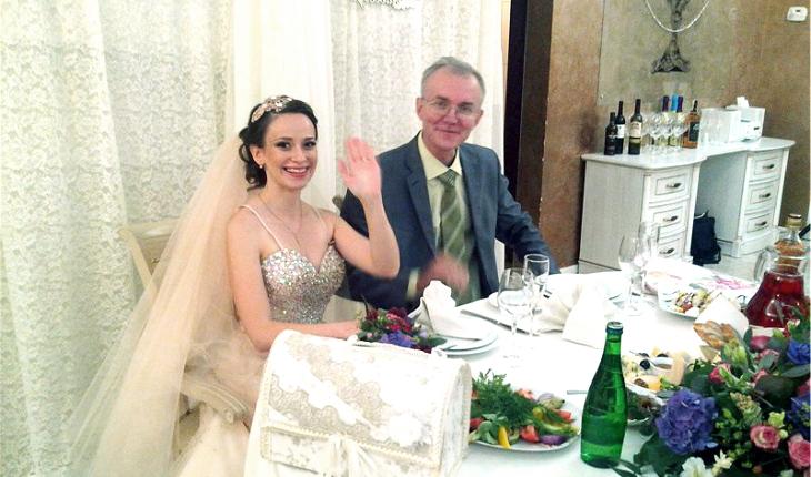 Олег и Елена Шеины раскрыли свои заработки за 2019 год