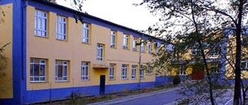 Астраханская лингвистическая гимназия: редкость в образовании