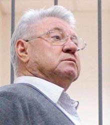Алчный шептун. Неизвестные подробности уголовного дела взяточника Столярова. Ч.1