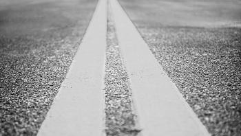 О безопасных и качественных дорогах теперь каждый астраханец в курсе