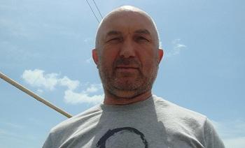 Из мэрии Астрахани уволилась «правая рука» Полумордвинова