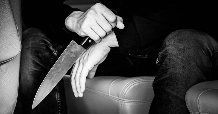 Угрожавшего убийством жены астраханца ждёт суд