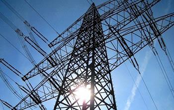Сотрудники ФСБ поймали астраханского предпринимателя на воровстве электроэнергии в большом количестве