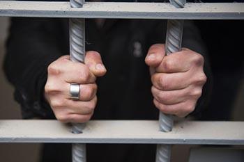 Астраханские «металлисты» пошли под суд