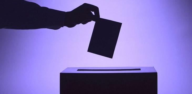 На выборах в Астраханской области участвуют судимые кандидаты