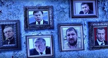Желающих стать губернатором Астраханской области стало больше