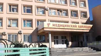 Заведующую отделением медколледжа осудили за взятку