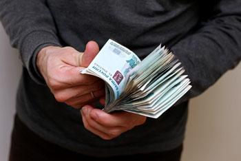 Фонд капремонт в Астраханской области отдал деньги мошенникам