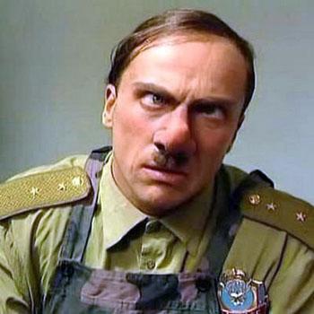 Ненастоящий астраханский полковник пошёл под суд за мошенничество